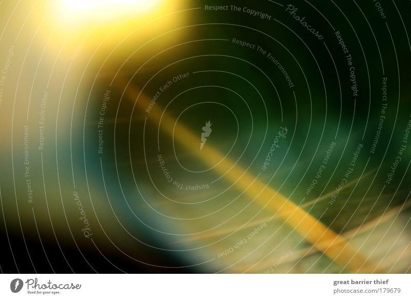 Water Sky Green Blue Summer Yellow Autumn Speed Circle Illuminate Inspiration Planet Saturn