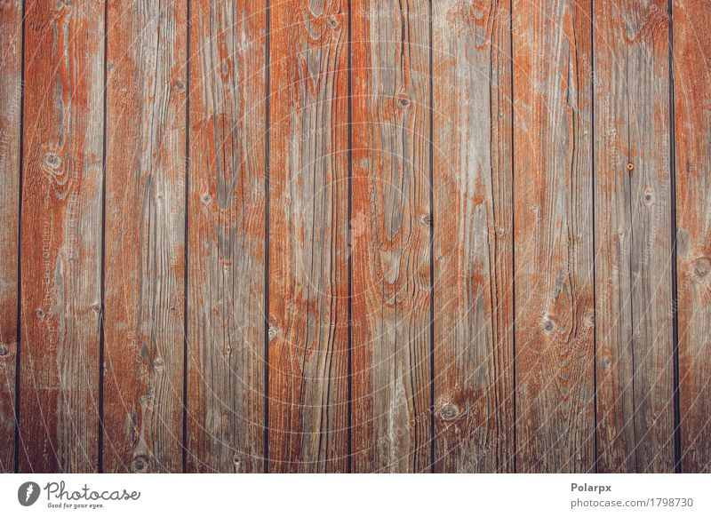 Grunge red planks with texture Wood Rust Old Faded Dirty Retro Red Colour background Rough orange Material panel paint Weathered wall Plank peeling textured