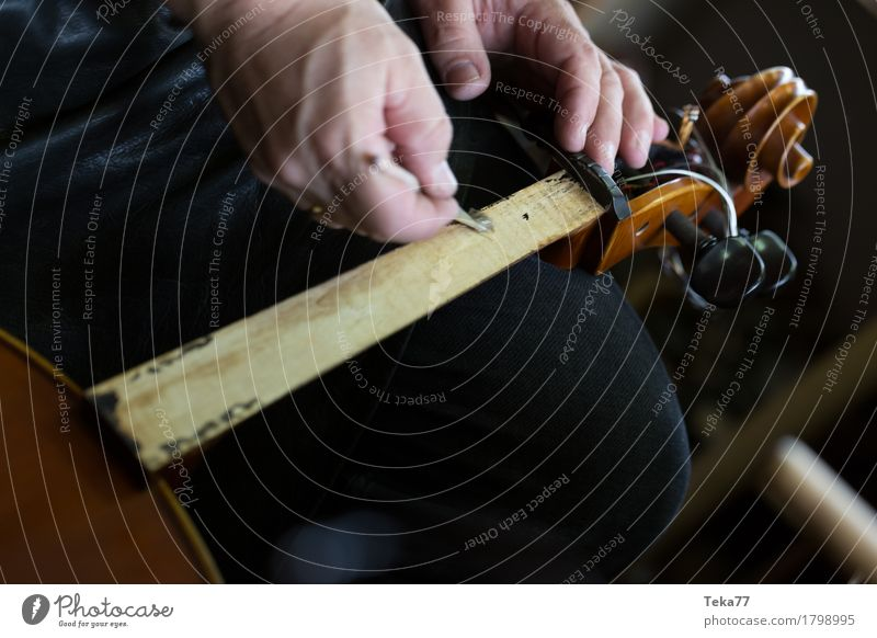 Human being Hand Style Art Music Esthetic Beginning Profession Workplace Artist Craftsperson Violin