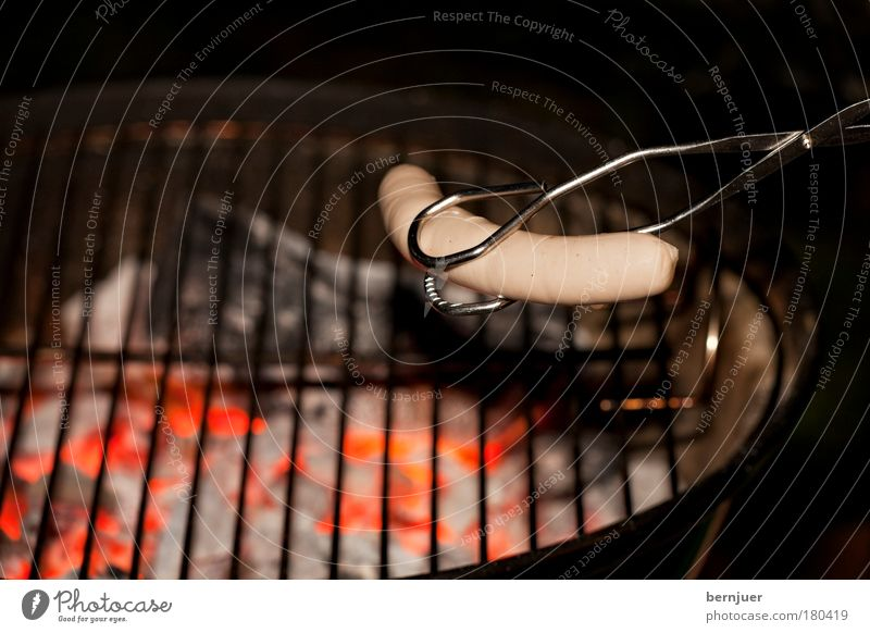 Warmth Food Fire Cooking & Baking Smoke Dish To hold on Delicious Nutrition Barbecue (event) Meat Flame Barbecue (apparatus) Sausage Bratwurst Coal