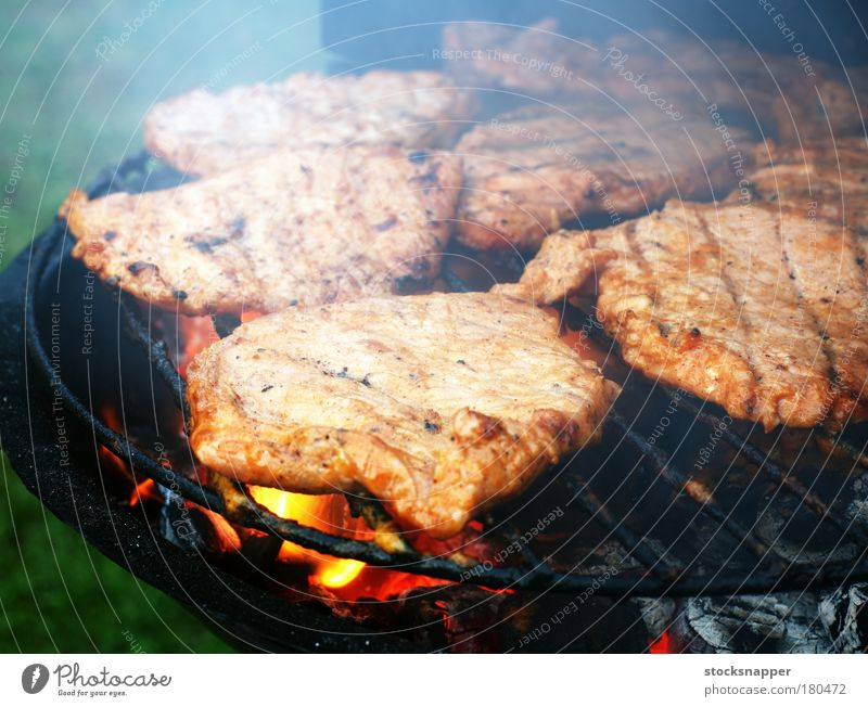Meat Food Nutrition Hot Barbecue (event) Cooking & Baking Barbecue (apparatus) Grill Steak