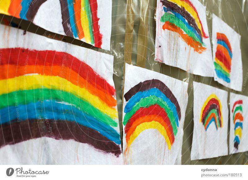 Beautiful Colour Joy Life Happy Earth Design Dream Infancy Esthetic Communicate Creativity Future Joie de vivre (Vitality) Idea Uniqueness