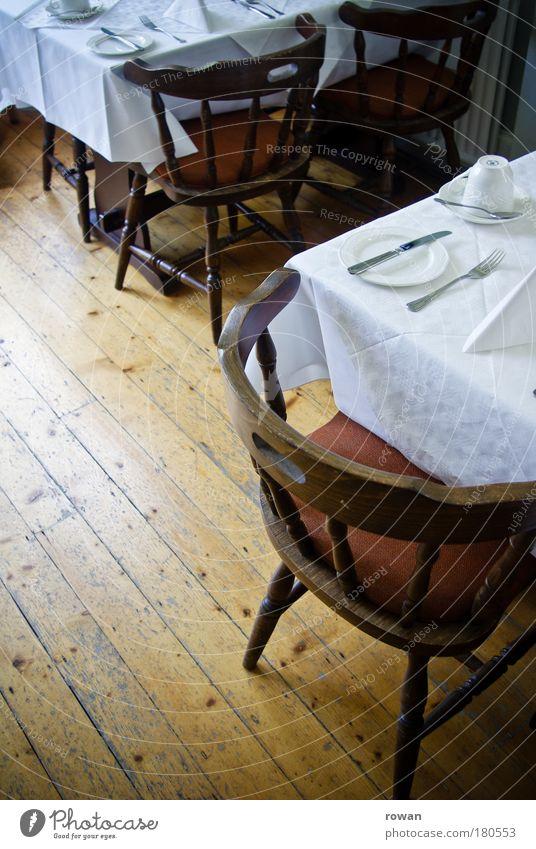 White Warmth Bright Brown Sit Nutrition Retro Kitchen Gastronomy Ground Crockery Cup Restaurant Plate Dinner Floor covering