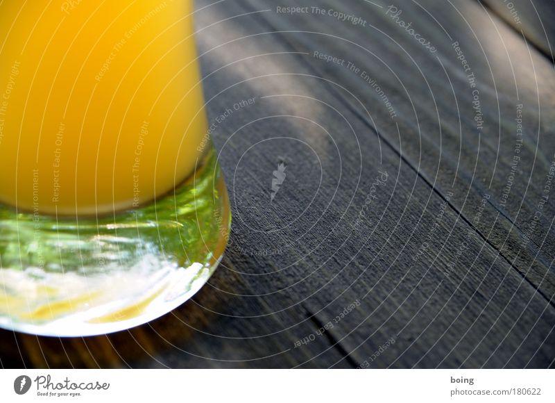 Bright Glass Beer To enjoy Gastronomy Alcoholic drinks Thirst Stuttgart Thirst-quencher Refrigeration Beer garden Wheat beer Cannstatter Wasen