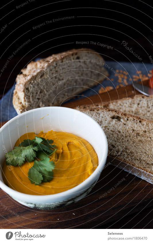Eating Healthy Food Nutrition Fresh Cooking Vegetable Grain Organic produce Appetite Bread Bowl Baked goods Dinner Vegetarian diet Diet