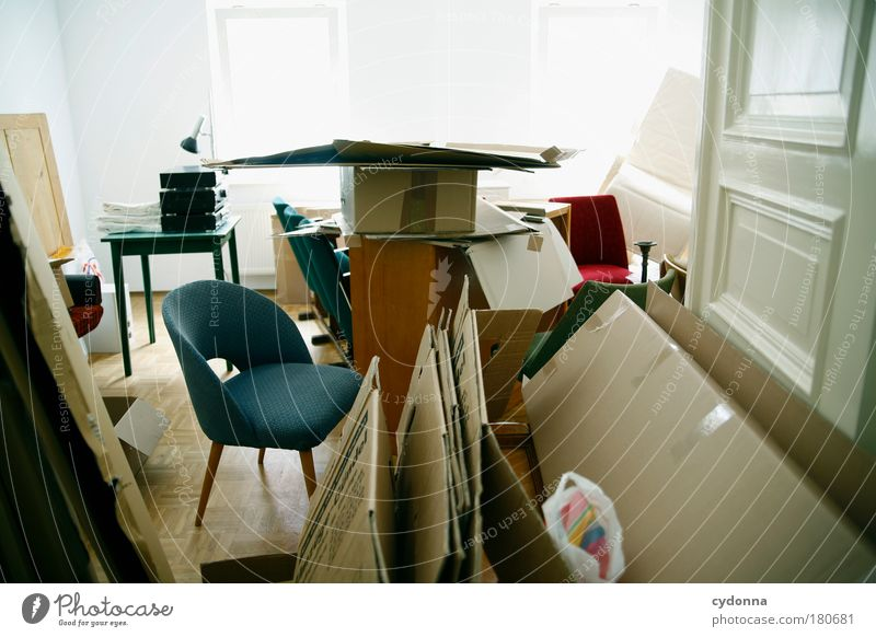 Life Work and employment Dream Couple Room Planning Flat (apartment) Beginning Perspective Arrangement Future Chair Change Living or residing Desire