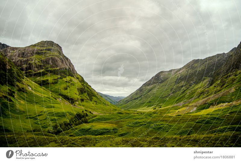Glencoe at its best Whiskey Healthy Athletic Fitness Vacation & Travel Tourism Trip Adventure Far-off places Mountain Hiking Sports Training Climbing