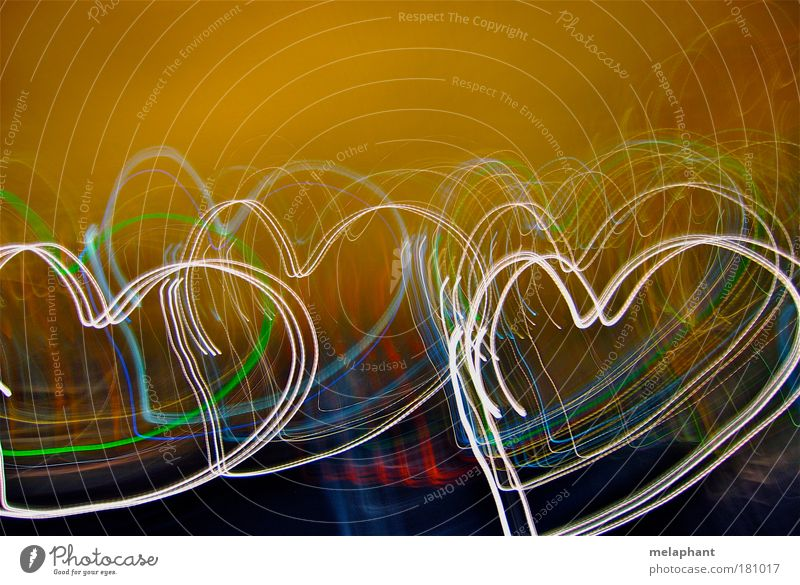 Summer Love Graffiti Emotions Happy Dream Music Art Heart Design Abstract Decoration Europe Sign Infatuation Cinema