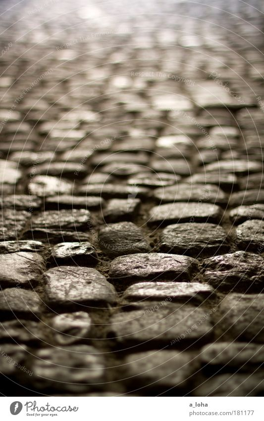 Old Dark Gray Lanes & trails Sand Stone Line Art Glittering Arrangement Places Design Round Uniqueness Pure Under