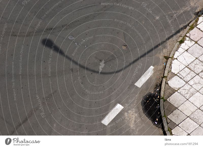 for that reason or for that Colour photo Subdued colour Exterior shot Aerial photograph Pattern Structures and shapes Copy Space left Copy Space top