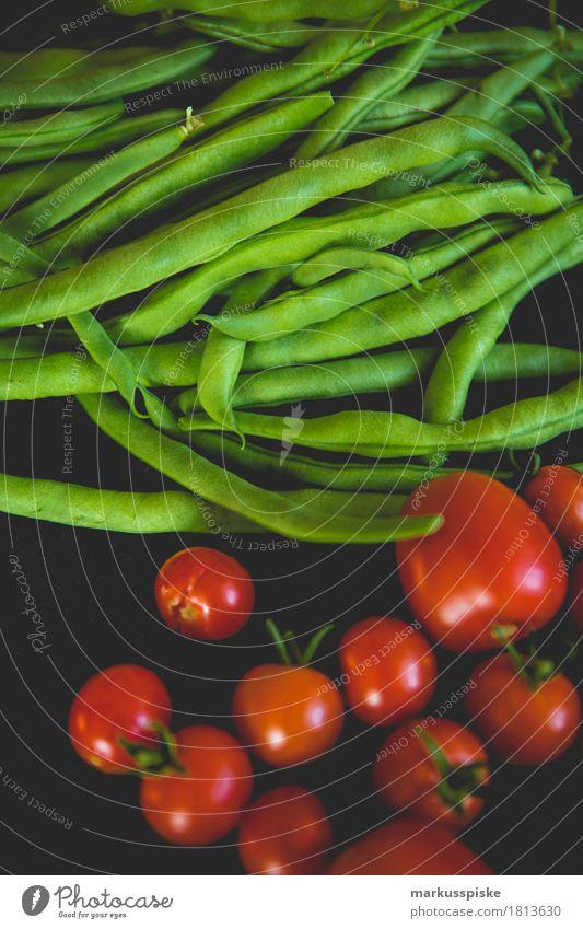 Healthy Eating Life Lifestyle Food Feasts & Celebrations Nutrition Fresh To enjoy Shopping Fitness Vegetable Organic produce Harmonious Fragrance