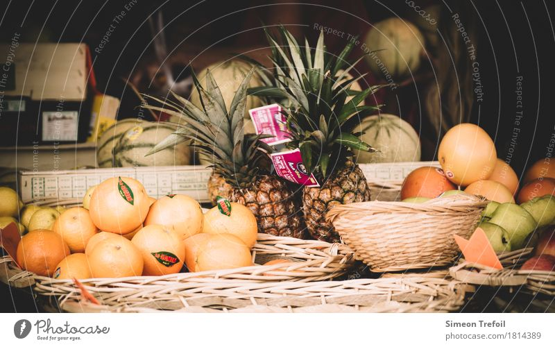 Green Healthy Eating Natural Food Orange Fruit Nutrition Fresh Shopping Agriculture Tradition Exotic Markets