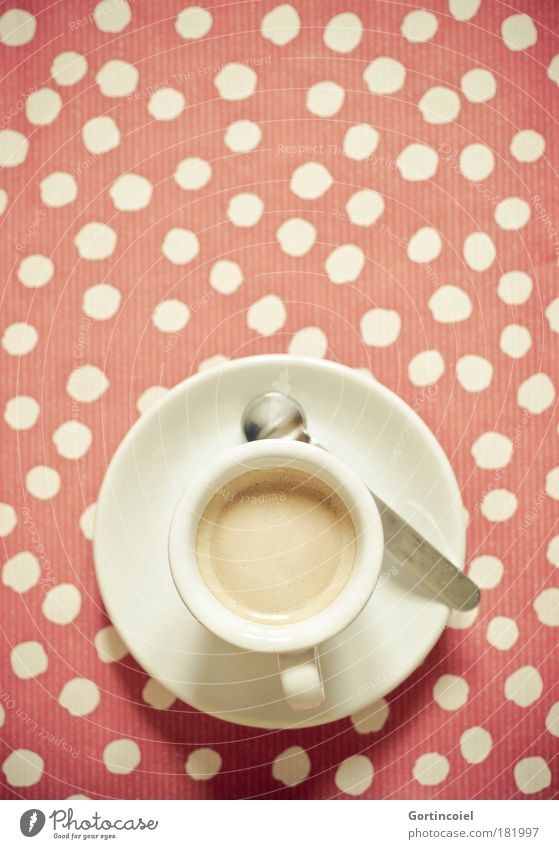 Red Relaxation Style Food Beverage Coffee Nutrition Break Gastronomy Point Yellow Restaurant Café Cup Fragrance Foam