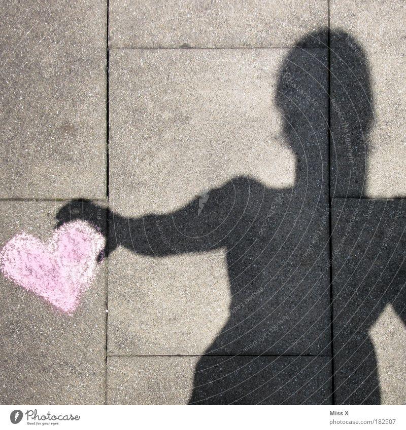 Human being Woman Hand Adults Love Feminine Life Emotions Feasts & Celebrations Arm Heart Shadow Gift Warm-heartedness Romance Friendliness