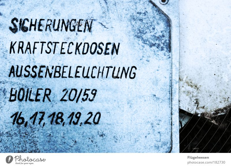 Old Lighting Metal Craftsperson Lifestyle Electricity Communicate Leisure and hobbies Protection Living or residing Discover Machinery GDR Build Tool Socket