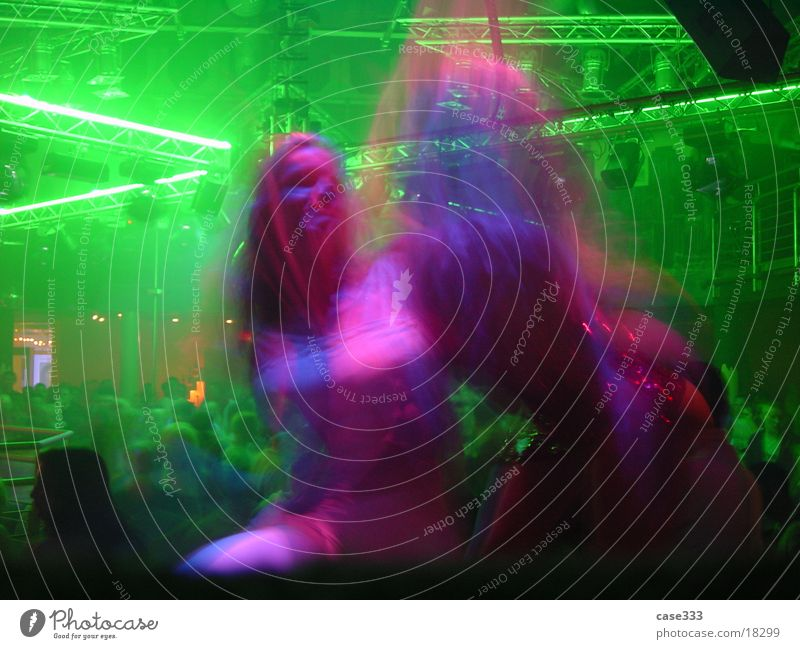 Party Dance Feasts & Celebrations Disco Leisure and hobbies Human being