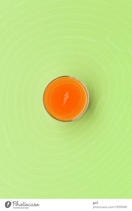 Green Healthy Eating Life Healthy Orange Design Glass Esthetic Round Beverage Drinking Wellness Delicious Diet Fasting Juicy