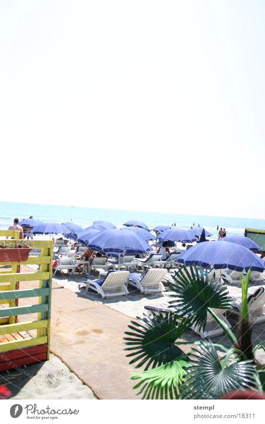 Ocean Beach Vacation & Travel France Sunshade Photographic technology