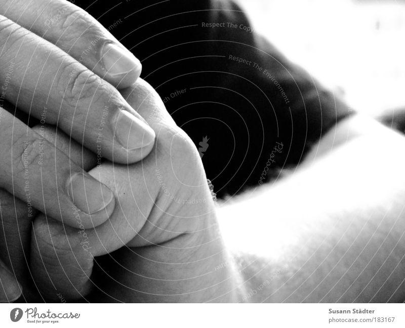 Man Hand Adults Skin Wait Masculine Esthetic Fingers Authentic T-shirt Wrinkle Touch Expectation Fingernail Brilliant Anxious
