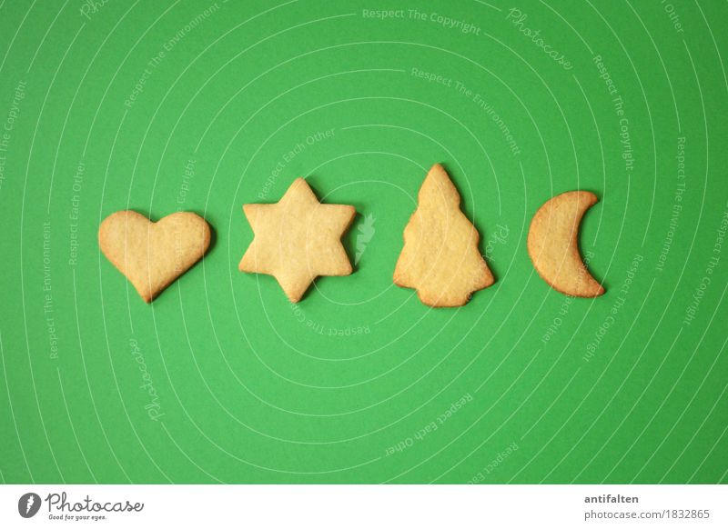 Christmas & Advent Green Joy Eating Love Feasts & Celebrations Leisure and hobbies Nutrition Happiness Heart Joie de vivre (Vitality) Shopping Star (Symbol)