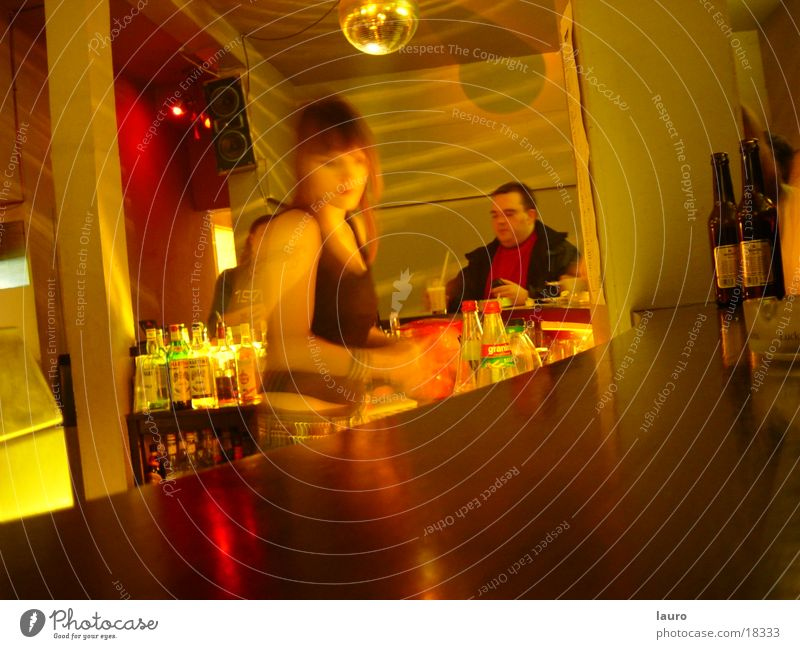 Bar Club Alcoholic drinks Foyer Counter Beverage