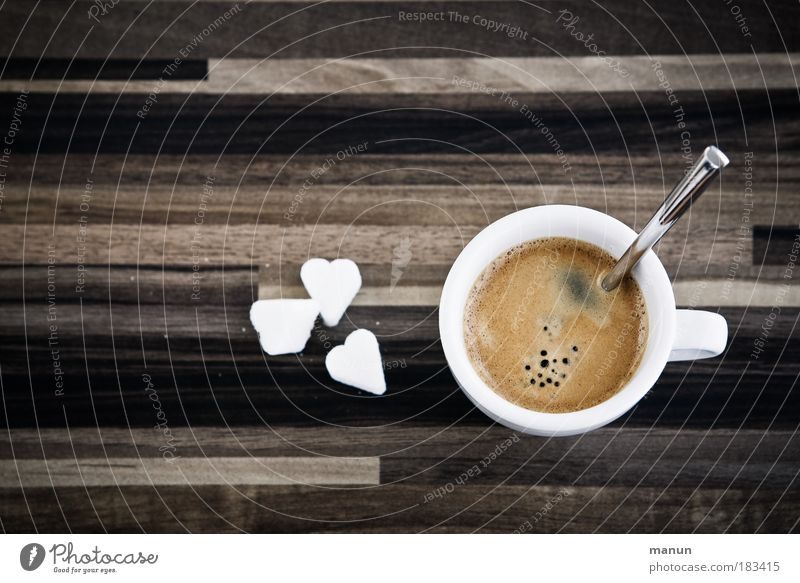 White Relaxation Love Brown Contentment Central perspective Nutrition Lifestyle Beverage Sweet Break Coffee Hot To enjoy Gastronomy Cup