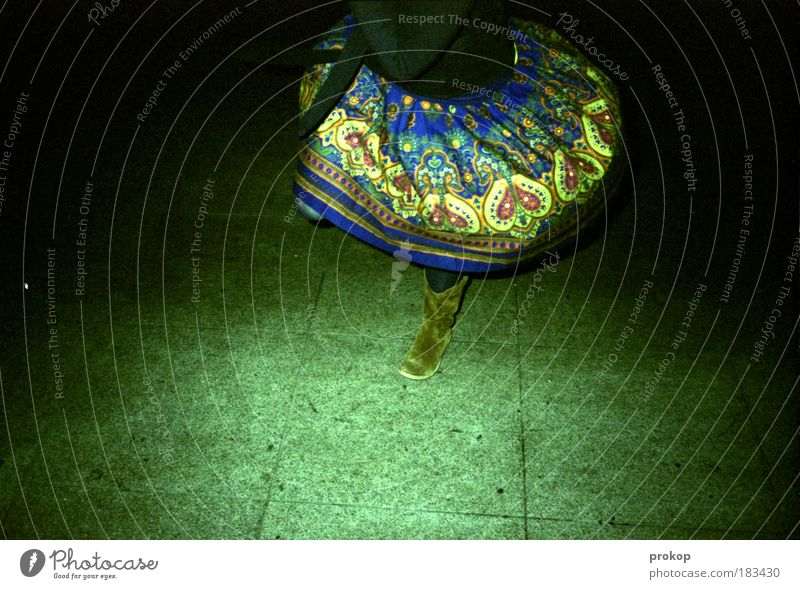 Woman Human being Beautiful Joy Adults Feminine Life Happy Style Fashion Funny Feasts & Celebrations Dance Wild Free