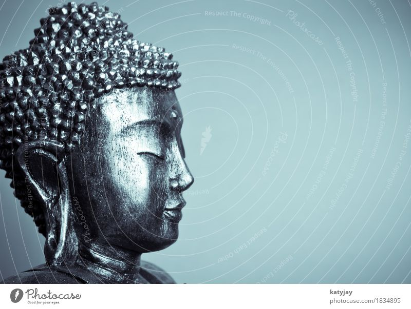 Human being Relaxation Calm Face Religion and faith Art Head Body Culture Force Belief Peace Near Asia Meditation Statue
