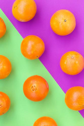 Green Healthy Eating Joy Life Art Exceptional Food Orange Design Fruit Nutrition Fresh Esthetic