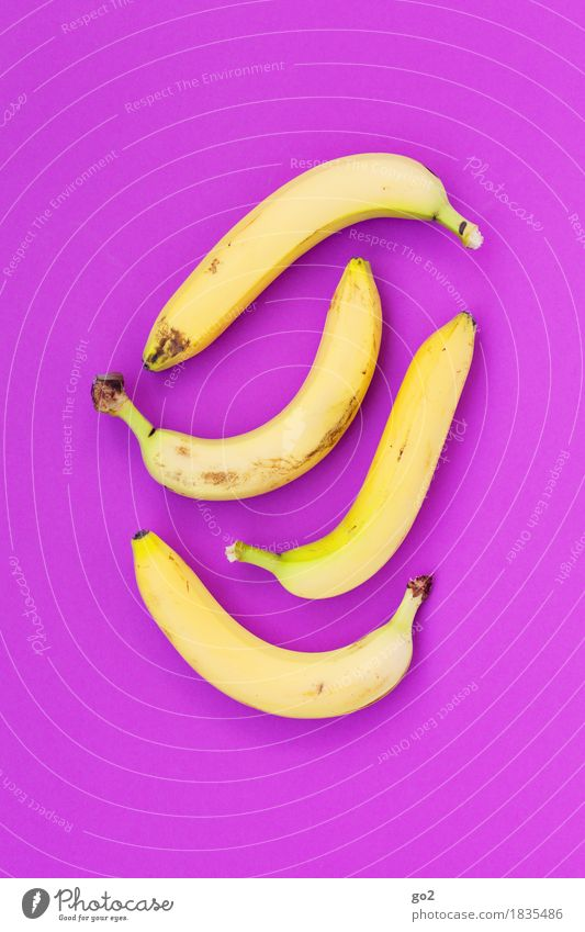 Healthy Eating Yellow Art Exceptional Food Design Fruit Nutrition Fresh Esthetic Happiness Violet Delicious Organic produce