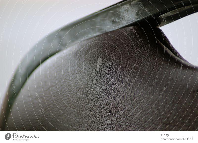 skin Relaxation Elegant Chair Idea Identity Furniture Macro (Extreme close-up)