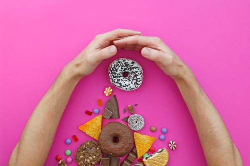 AKCG# Mine! Food Dessert Candy Chocolate Nutrition Vegetarian diet Diet Fasting Fast food Slow food Finger food Esthetic Creativity Possessions Own Avaricious