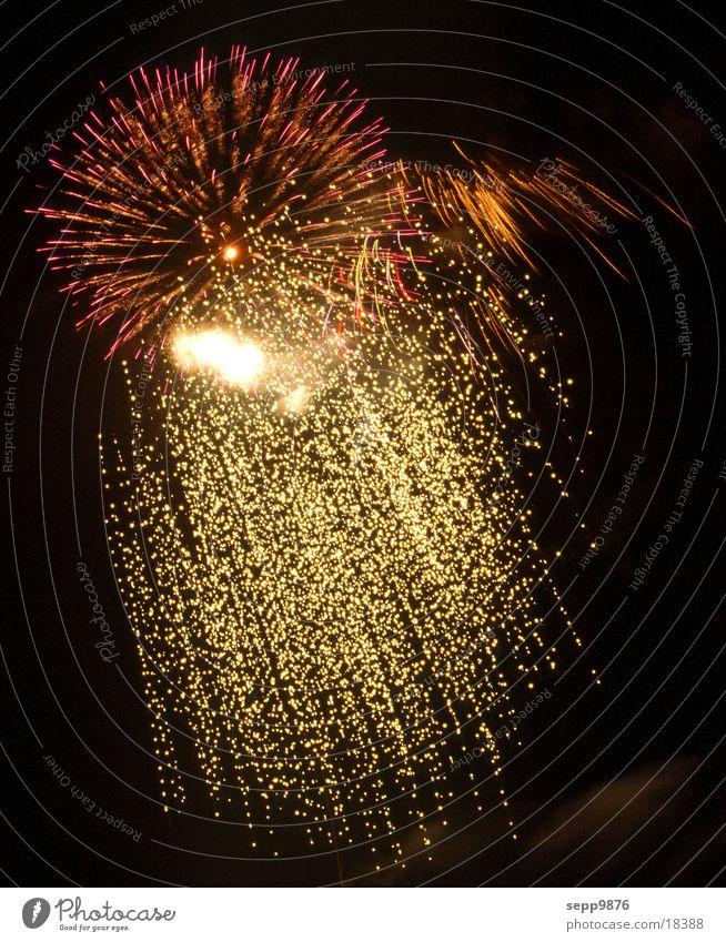 fireworks Leisure and hobbies Firecracker Evening Feasts & Celebrations