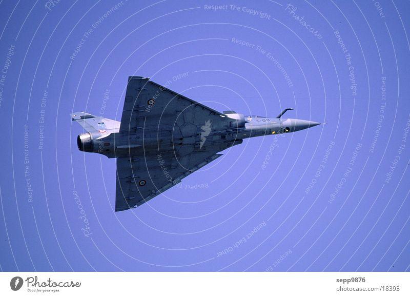 Airplane Aviation Jet Air show Jet fighter