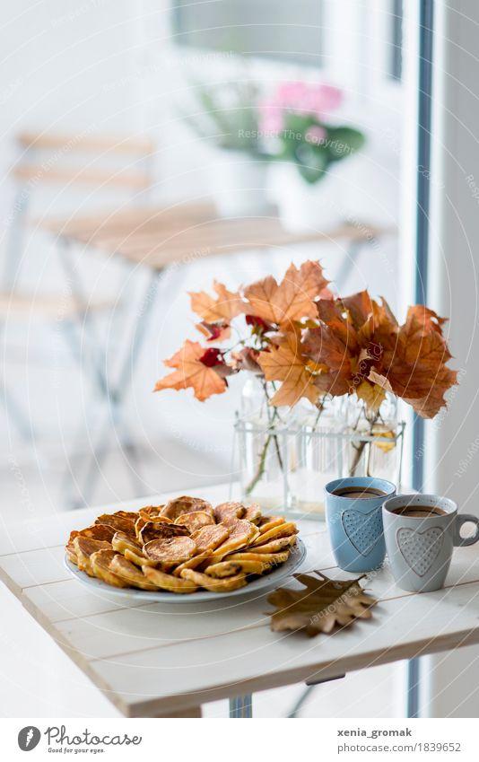 Relaxation Calm Joy Life Autumn Lifestyle Food Contentment Nutrition Elegant Birthday To enjoy Sweet Break Beverage Coffee