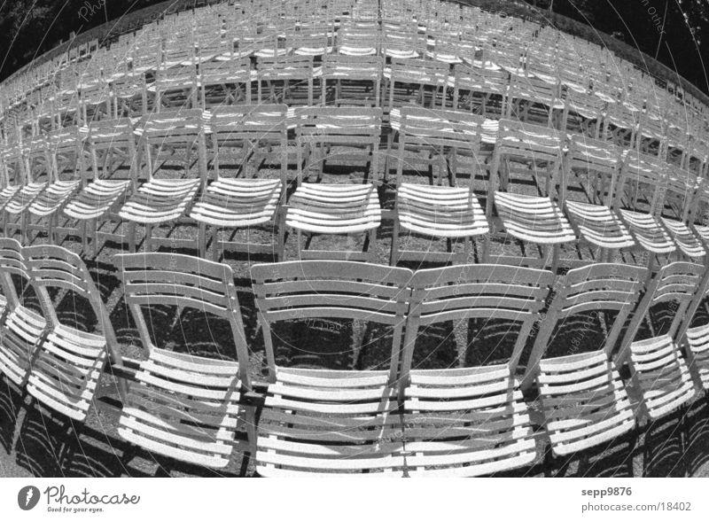 Seats (Fisheye) Seating seats