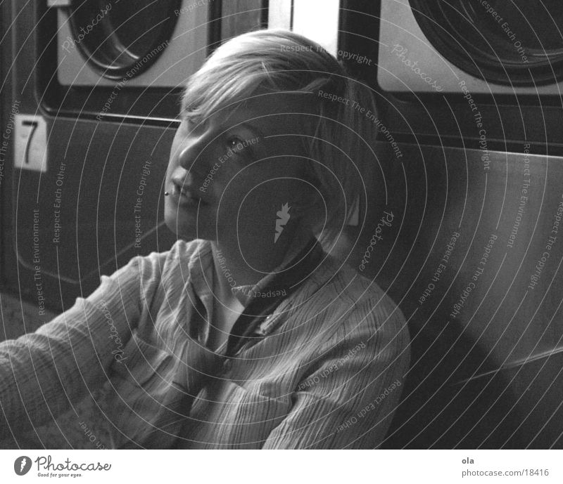 Woman Face Feminine Sleep Technology Tie Washer Portrait photograph