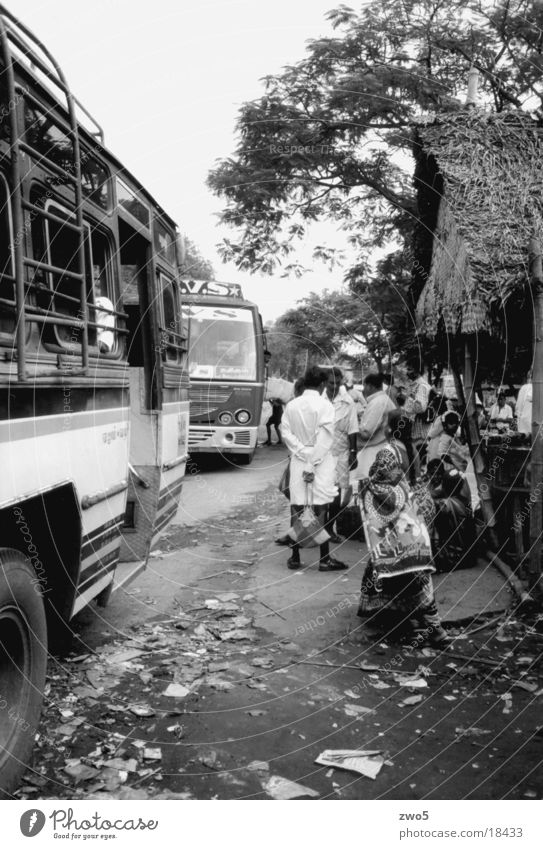 bus stop Transport bus stop in india