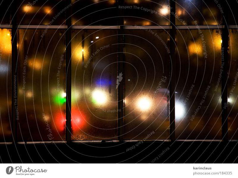 sad lights Old Blue Green Red Colour Yellow Window Sadness Metal Moody Lamp Bright Glass Dirty Gloomy Traffic light