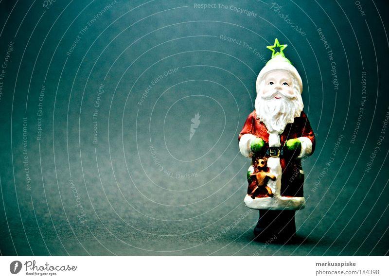 Christmas & Advent Tree Culture Style Think Joy Feasts & Celebrations Flat (apartment) Design Esthetic Interior design Lifestyle Cool (slang) Stand Decoration