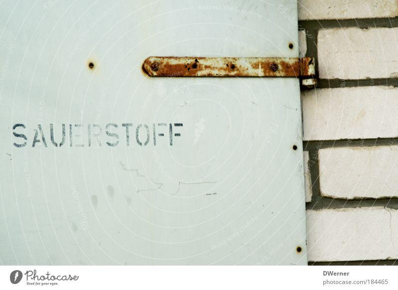 White Keyword Door Characters Typography Gas Chemistry Oxygen Capital letter Cellar door Metal door Latin script