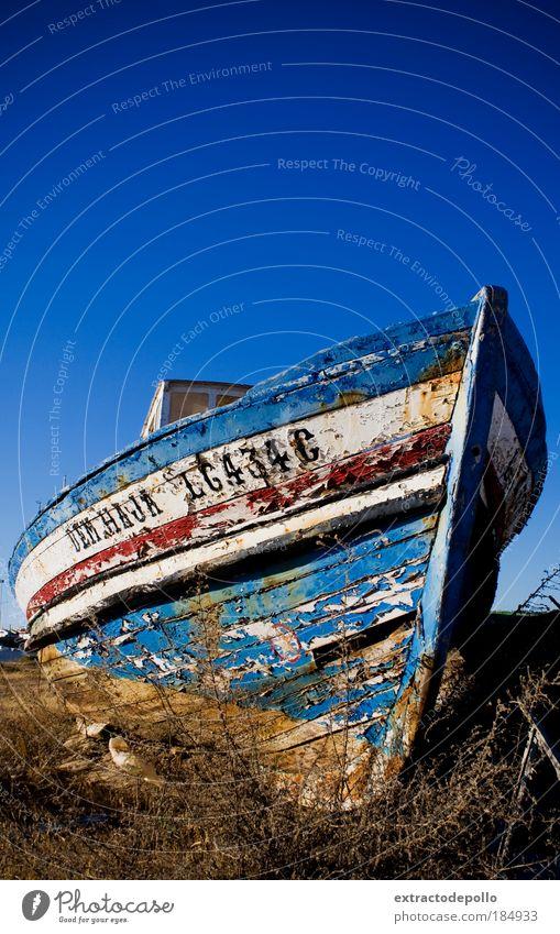 Benhaja Watercraft Transport Profession Navigation Craft (trade) Motoring Destruction Workplace Sailboat Cruise Pilot Road sign Fishing boat Loser Boating trip