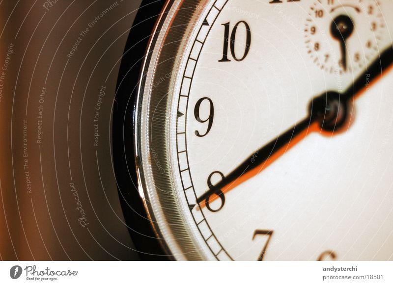 Time Clock Things Alarm clock Clock hand