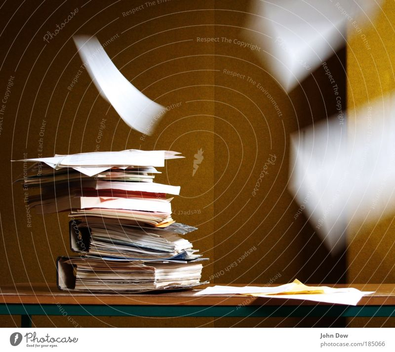 Movement Work and employment Flying Office Book Study Academic studies Paper Things Wind Education Stationery Science & Research Media Stress Environment