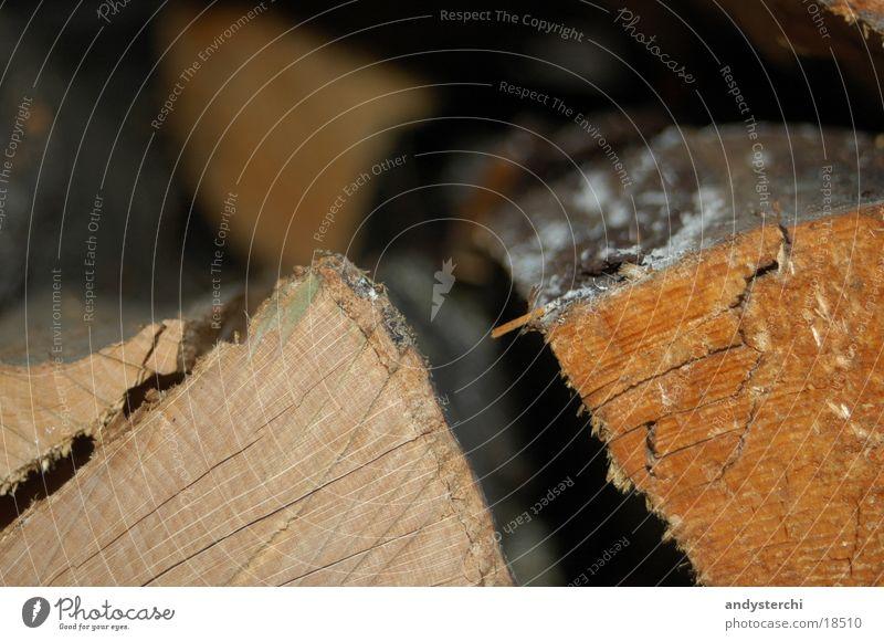 Tree Wood Burn Tree bark Firewood Log Wood flour Annual ring