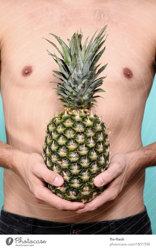 Making pineapples VII Food Fruit Pineapple Organic produce Vegetarian diet Diet Fasting Juice Lifestyle Shopping Design Exotic Body Healthy Wellness Contentment