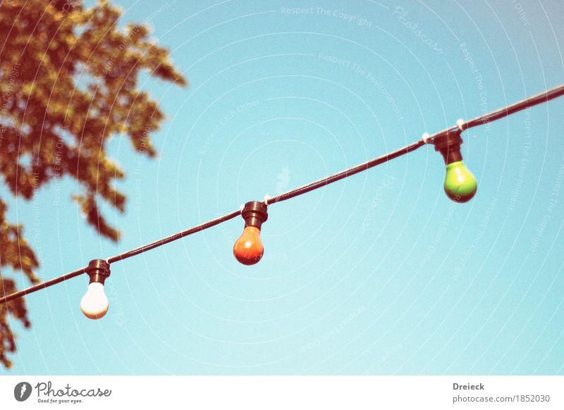 Lamp Illuminate Energy industry Glass Hang Electric bulb