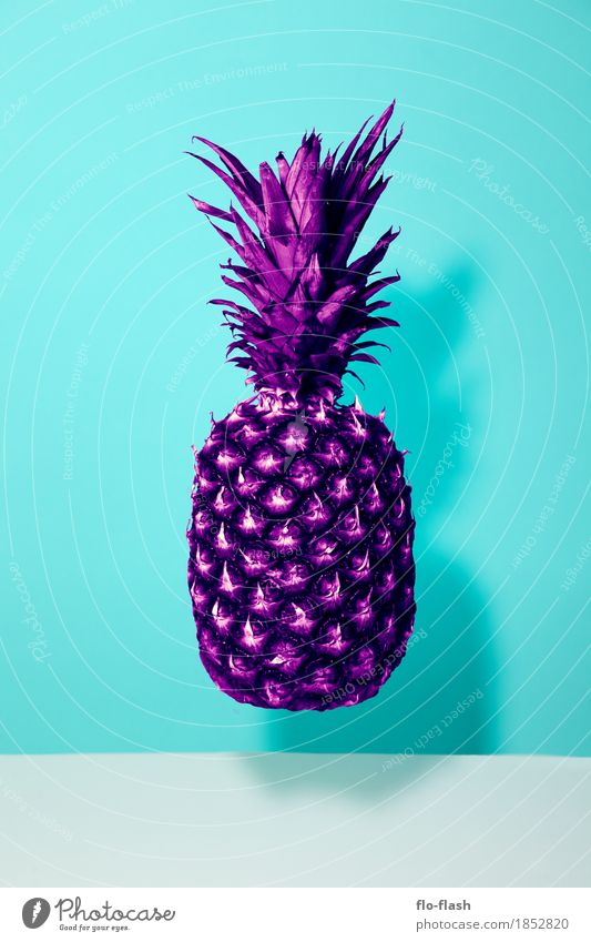 How do you spell pineapple? Food Fruit Pineapple Organic produce Vegetarian diet Diet Lifestyle Shopping Elegant Style Design Exotic Beautiful Healthy Wellness