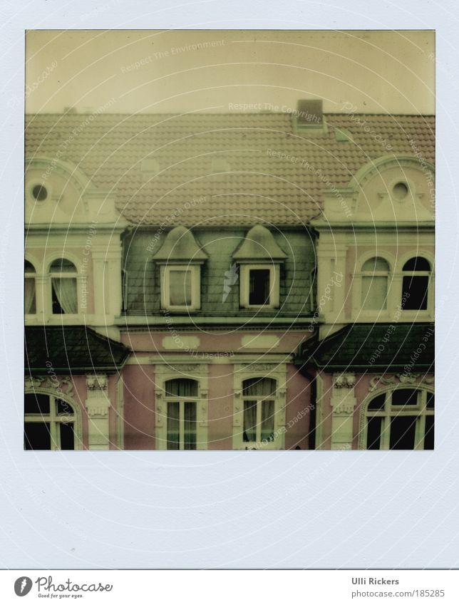 Calm Relaxation Window Architecture Polaroid Room Living or residing Roof Observe To fall Longing Moving (to change residence) Lower Saxony Chimney Lovesickness
