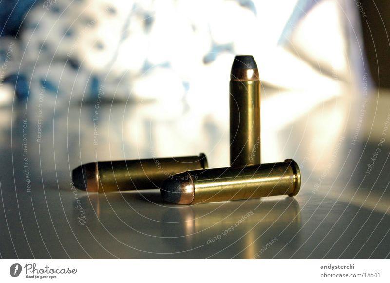 Metal 3 Things Sphere Weapon Handgun Shot Cartridge Munitions Image type and genre